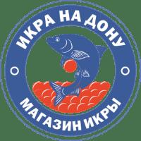 икранадону.рф